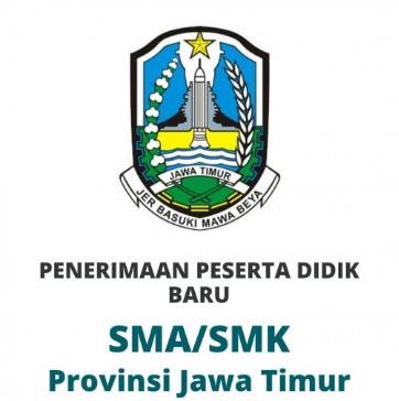 Sosialisasi Penerimaan Peserta Didik Baru (PPDB) SMK NEGERI 1 GEMPOL Tahun Pelajaran 2021~2022